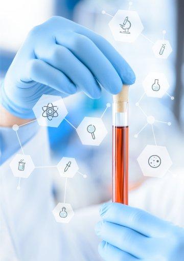 health 365 test