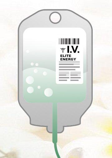 elite energy iv therapy
