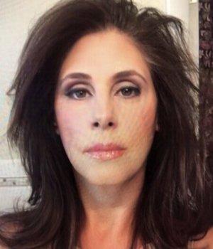 Patricia Casale